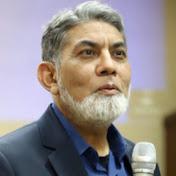 Professor Dr Javed Iqbal net worth