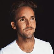 Benjamin Ortega Avatar
