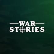 War Stories Avatar