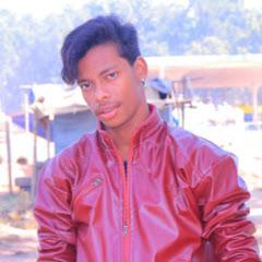 Ramesh Murmu