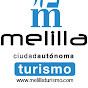 Patronato Turismo Melilla