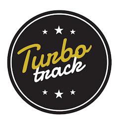 TurboTrack Music thumbnail