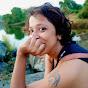 Ancy Nusaifa Avatar