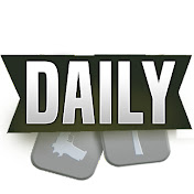Daily Game Moments Avatar