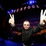 Ringo Starr - Topic net worth