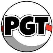 PoGoTips net worth