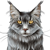 Always Hungry Cat Avatar