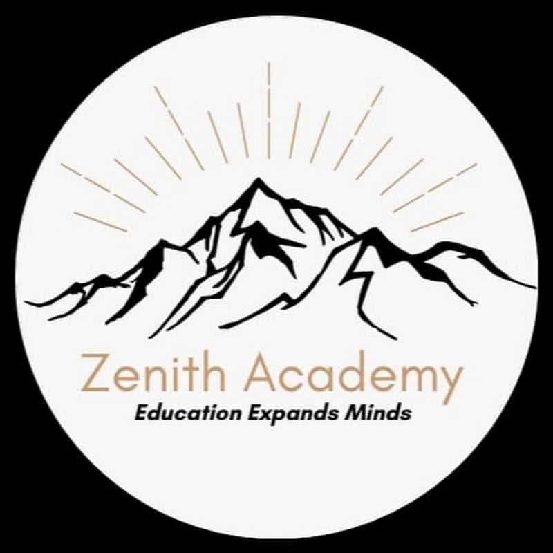 Zenith Academy Online