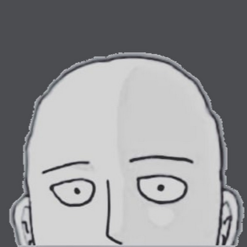 BALDY (baldy)