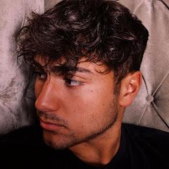 Cole Giannasca