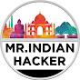 MR. INDIAN HACKER
