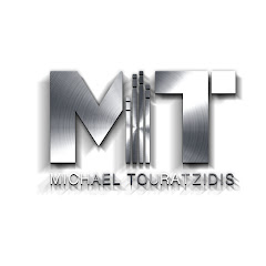 Michael Touratzidis TV