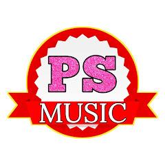 P S MUSIC Garhwa