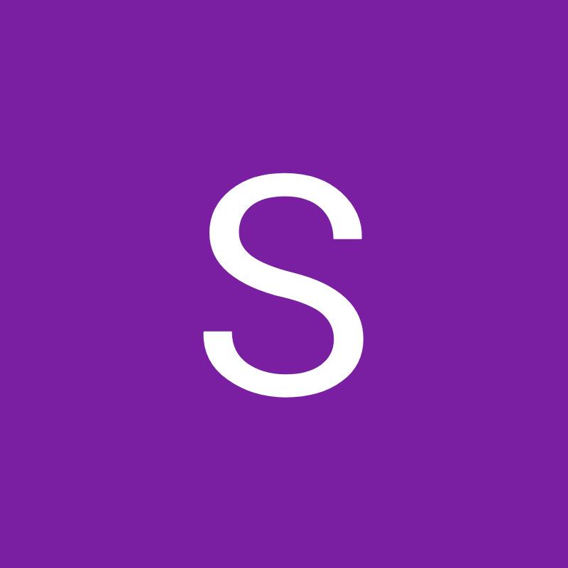 SHYAM STUDIO SURAT
