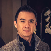 Steve Siu Piano net worth