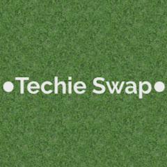 Techie Swap
