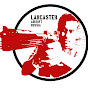 Lancaster AirsoftRussia