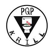 PQPKRILL net worth
