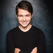 Damian McGinty Avatar