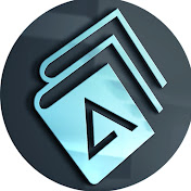 AkademikLink net worth