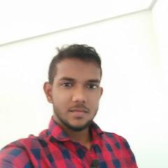 Assamese online help