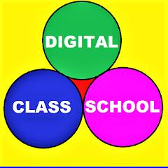 DIGITAL CLASS SCHOOL