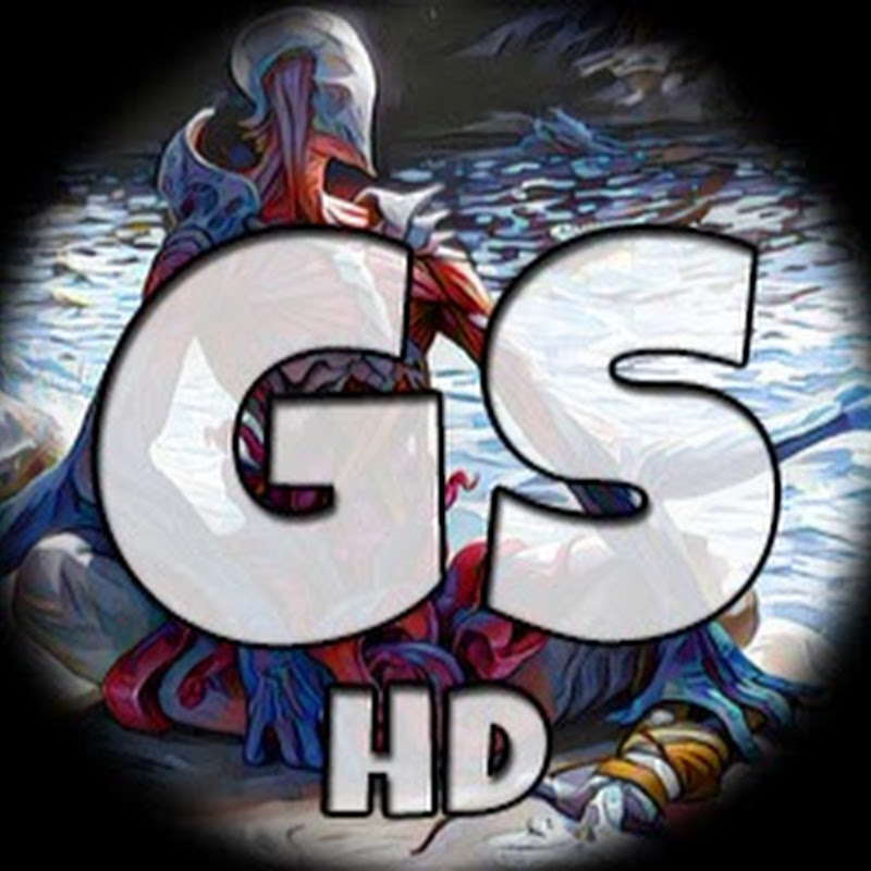 GameStreaming HD