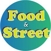 Food and Street net worth