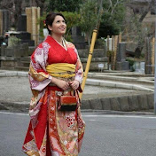 Erika en Japón net worth