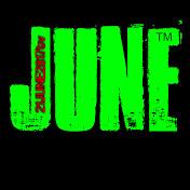 21JUNE2817 TV net worth