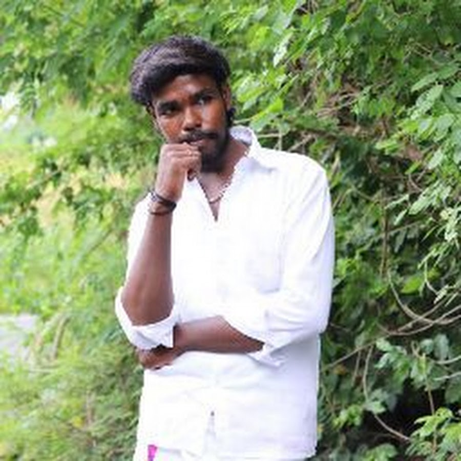 welcome to joker gaming - YouTube