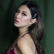 Rufa Mae Quinto Avatar