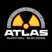 Atlas Survival Shelters Avatar