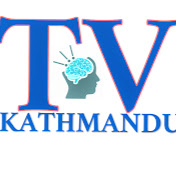 TV Kathmandu net worth