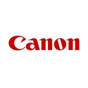 Canon Europe Avatar