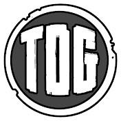 TearofGrace net worth