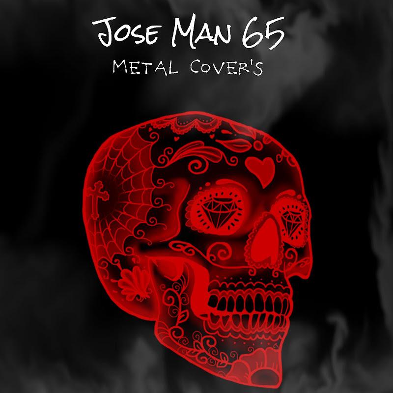 Jose Man 65