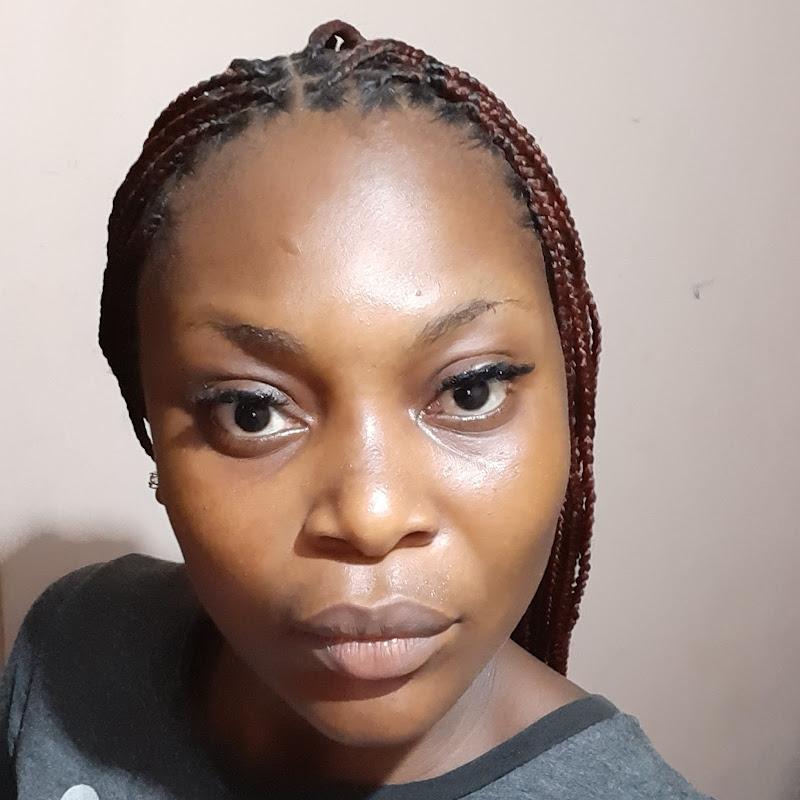Ijeoma Igboeli (ijeoma-igboeli)