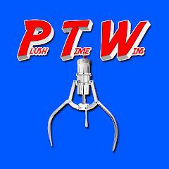 Plush Time Wins thumbnail
