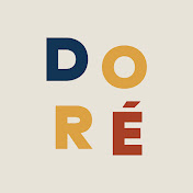 Doré net worth