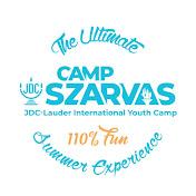 SzarvasCamp net worth