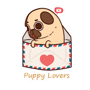 Puppy Lovers