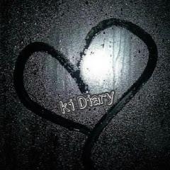 Dil ki Diary
