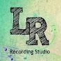 LR Recording Studio