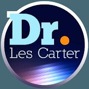 Dr. Les Carter Avatar
