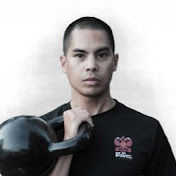 Chris Lopez Avatar