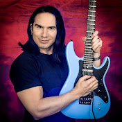 Guitar MAX net worth