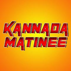 Kannada Matinee