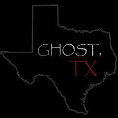 Ghost Texas
