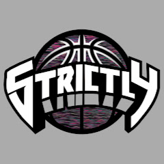 Strictly BBall